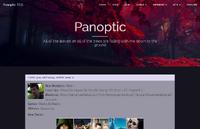 Panoptic lay2