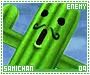 Samichan-phoenixdown9