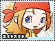 Alceriniel-1up.png