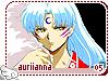 Auriianna-shoutitoutloud5