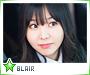 Blair-dillydally03