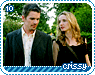 Crissy-chemistry10