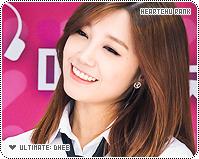 Dhee-heartchu b