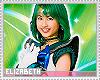 Elizabeth-crystaltokyo3