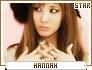 Hannah-sme