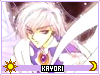 Kayori-fruitscandy