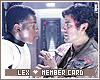 Lex-duet