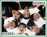 Mirabel-heartchu