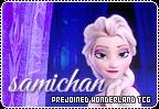 Samichan-Wonderland b2