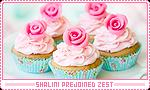 Shalini-zest b