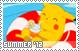Shinkirou s23