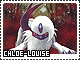 Chloelouise-1up