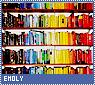 Emoly-novella
