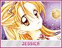 Jessica-drawings