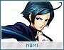 Nomi-drawings