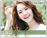 Rayna-yeoja