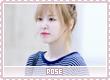 Rose-onstage
