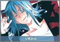 Vaini-anthology