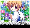 Chives-tradingacademy