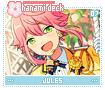 Jules-sakura07