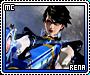 Rena-powerup