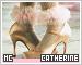 Catherine-etc