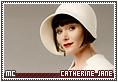 Catherinejane-showtime