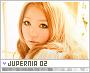 Jupernia-froots2