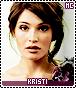 Kristi-femme