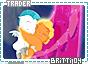 Britti-somagical4