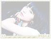 Jessica-furusato10