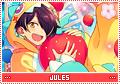 Jules-sakura
