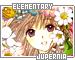 Jupernia-clampaign2