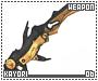 Kayori-phoenixdown6