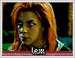 Lexx-choices