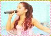 Liza-lamusica
