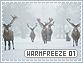 Warmfreeze-elements1