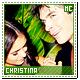 Christinaxo-paparazzi1