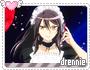 Drennie-harmony