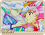 Hotaru-moonlightlegend