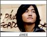 Jihee-idol