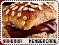 Mahorka-tuckin