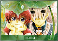 Momo2-anthology