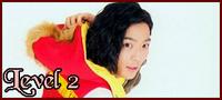 Sentai-level2