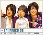Tamaneko-froots5