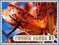 Yamanekurou-elements1