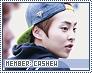 Cashew-heartchu2