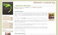 Elements lay1
