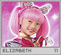 Elizabeth-destinedstars11