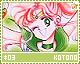 Kotono-reflection